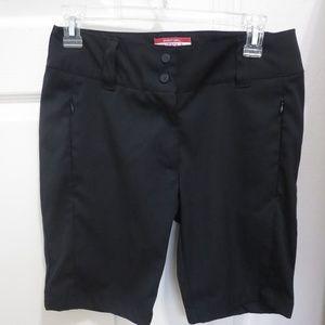 Antigua Desert Dry Moisture Wicking Shorts